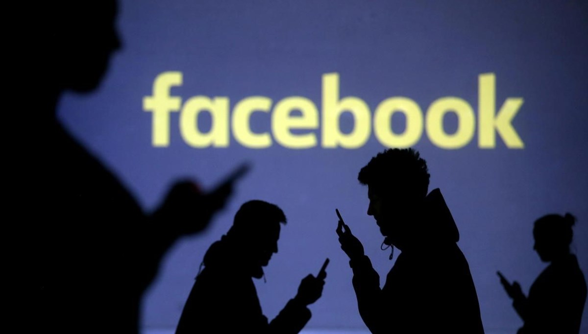 Bilgi Teknolojileri ve İletişim Kurumu (BTK), Facebook'tan bilgi talep etti