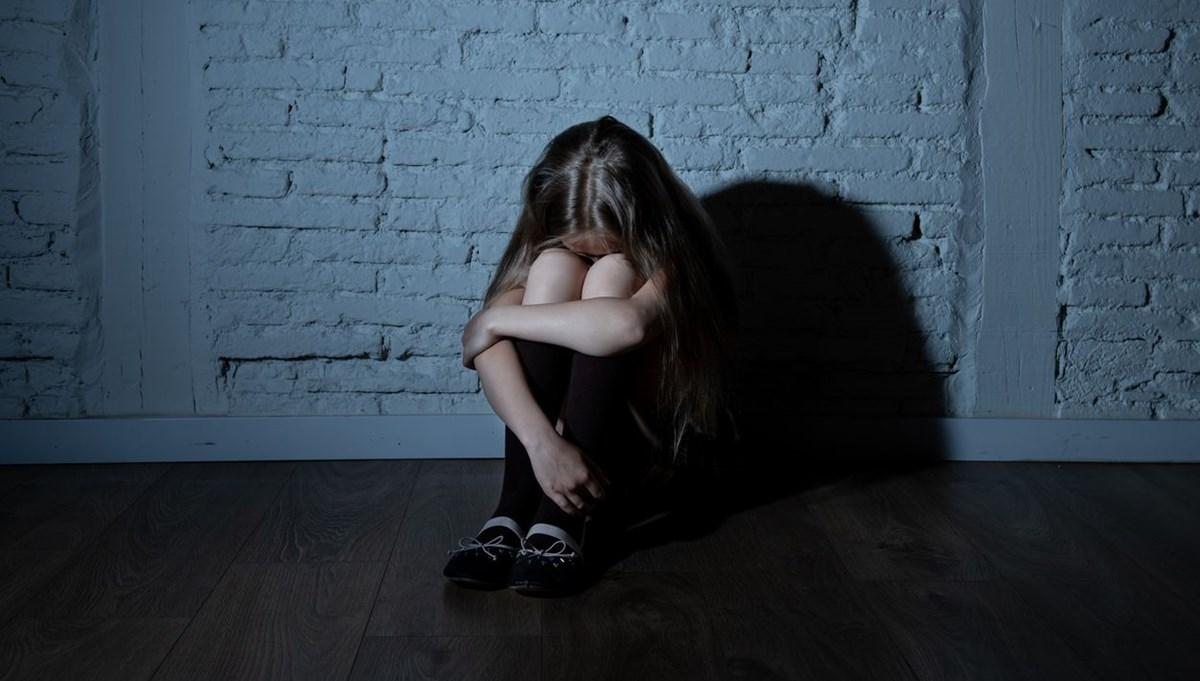 ABD'de 140 bin çocuk Covid-19 nedeniyle ebeveynini ya da velisini kaybetti