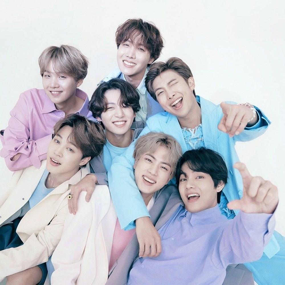 BTS güvenli, Blackpink değil: Güney Kore'de spor salonlarına tempolu müzik yasağı - 7