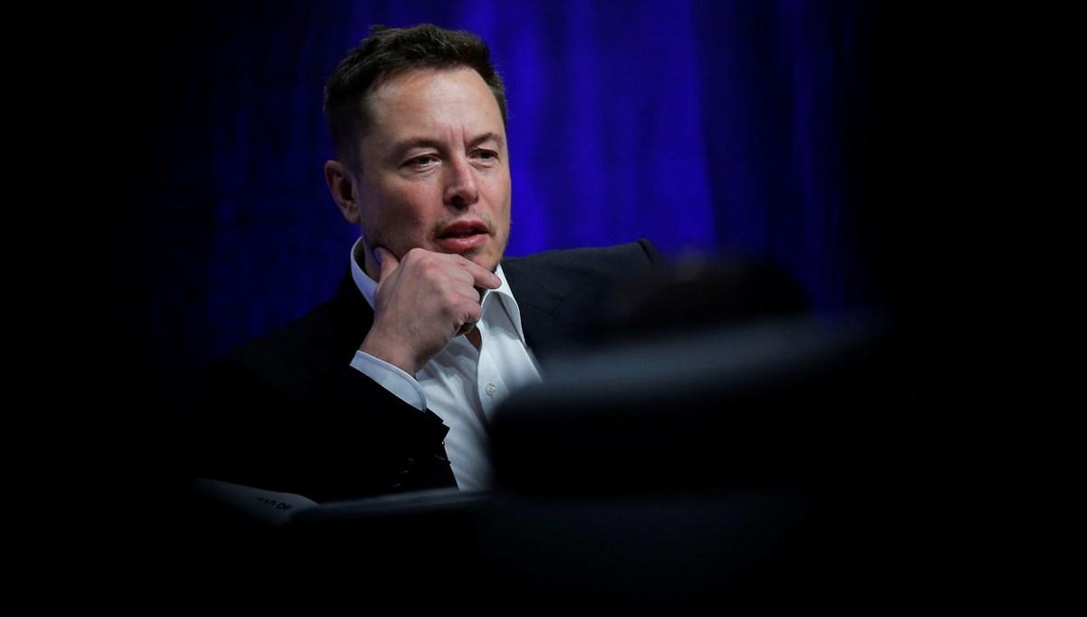 Elon Musk, Çin'deki casusluk endişelerine yanıt verdi: TikTok'tan farkımız yok