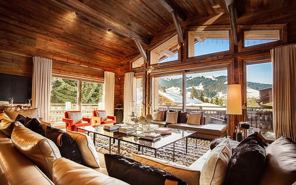 Adler Mountain Lodge, Akureyri, Alpler, Chalet Calistoga, Chalet Chouqui, dağ köşkü, Deplar Farm, İtalya, İzlanda, kayak tatili, kayak tatillerinin vazgeçilmezleri, Kış Sarayları, Konfor, Kuzey Buz Denizi, Lüks, Lüks ve Konfor Dolu Kış Sarayları, Michelin yıldızlı şefler, Ortisei, Val d'Isere, Verbier