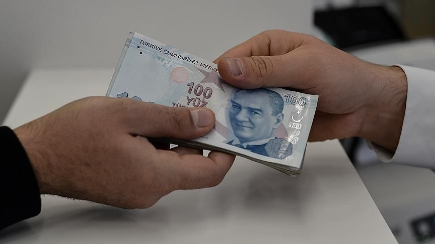 CHPden asgari ücret için araştırma önergesi