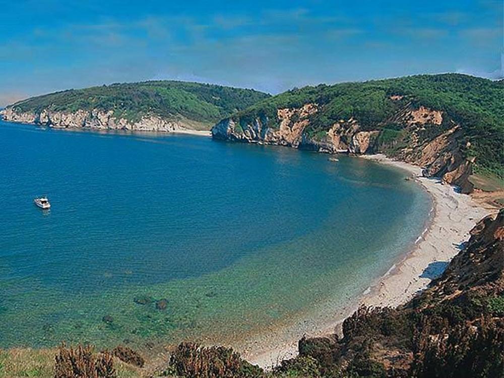 Türkiye'de gezilecek yerler: Görülmesi gereken turistik ve tarihi 50 yer! - 7