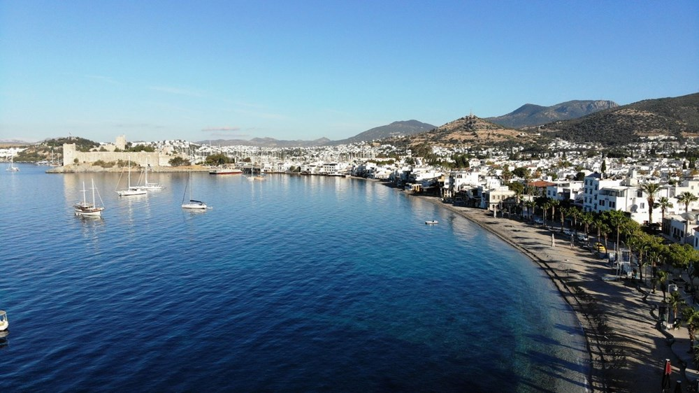 Unusual holiday in Bodrum - 9
