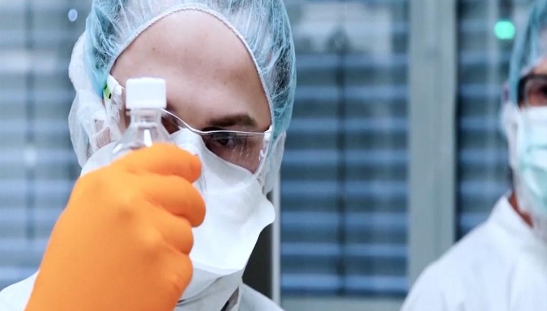Prof.Dr. Yağız Üresin: Aşılar yazın virüsü durduracak
