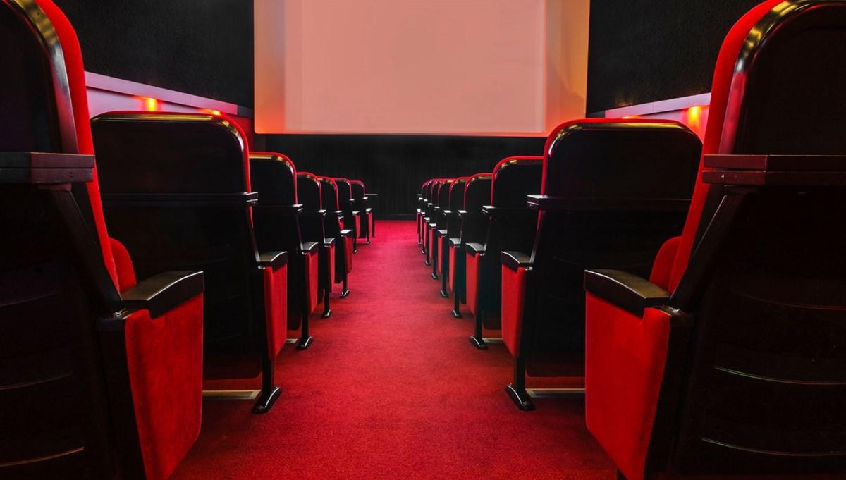 7 ilde sinema salonları için süre uzadı