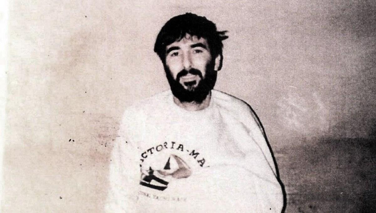 İsrail'den 35 yıl önce kaybolan pilotu bulmak için geniş çaplı operasyon
