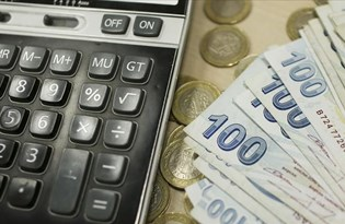 Resmi Gazete'de yayımlandı: Vergi yapılandırması ve ödeme süresi uzatıldı