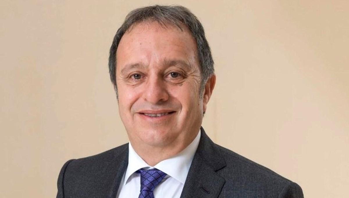 Zorlu Holding'den 2050'ye kadar net sıfır emisyon hedefi