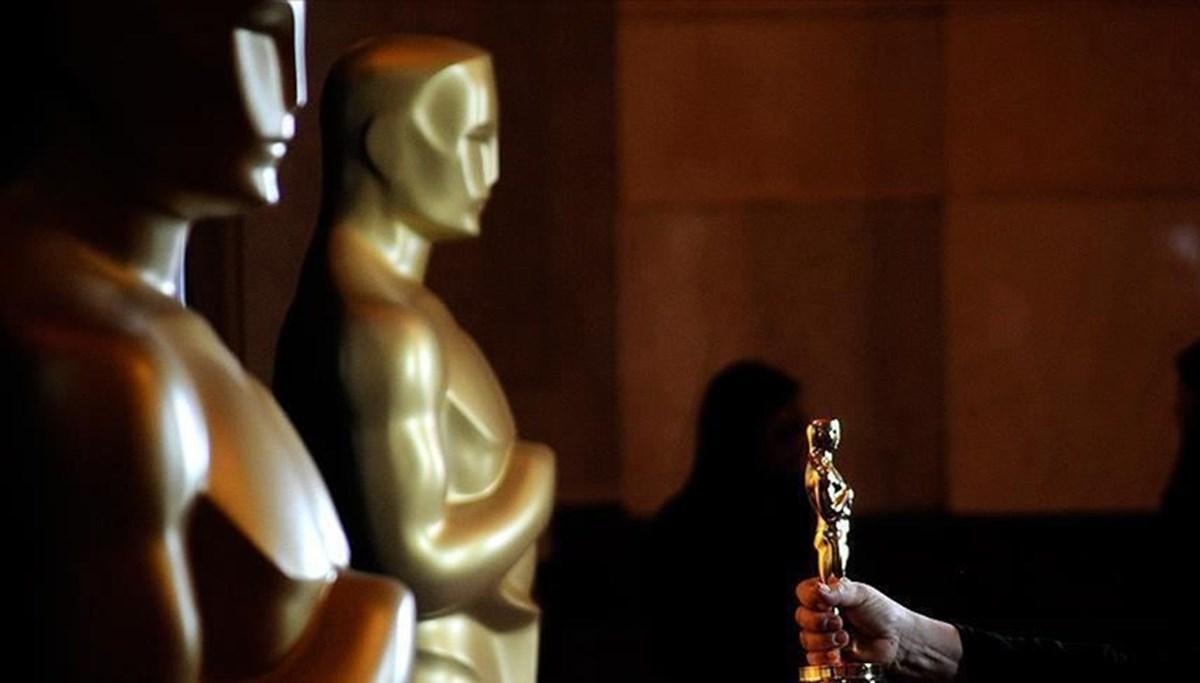 94. Oscar Ödülleri ne zaman düzenlenecek?