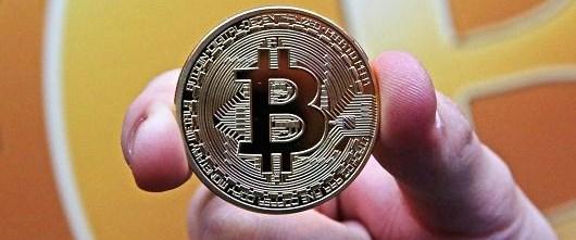bitcoin düşecek mi
