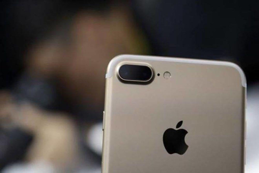 """""""iOS 14 güncellemesi iki sorun ile geldi"""" - 14"""