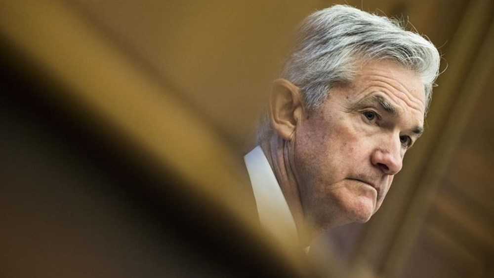 Powell'ın portföyünde Fed'in aldığı varlıklar çıktı