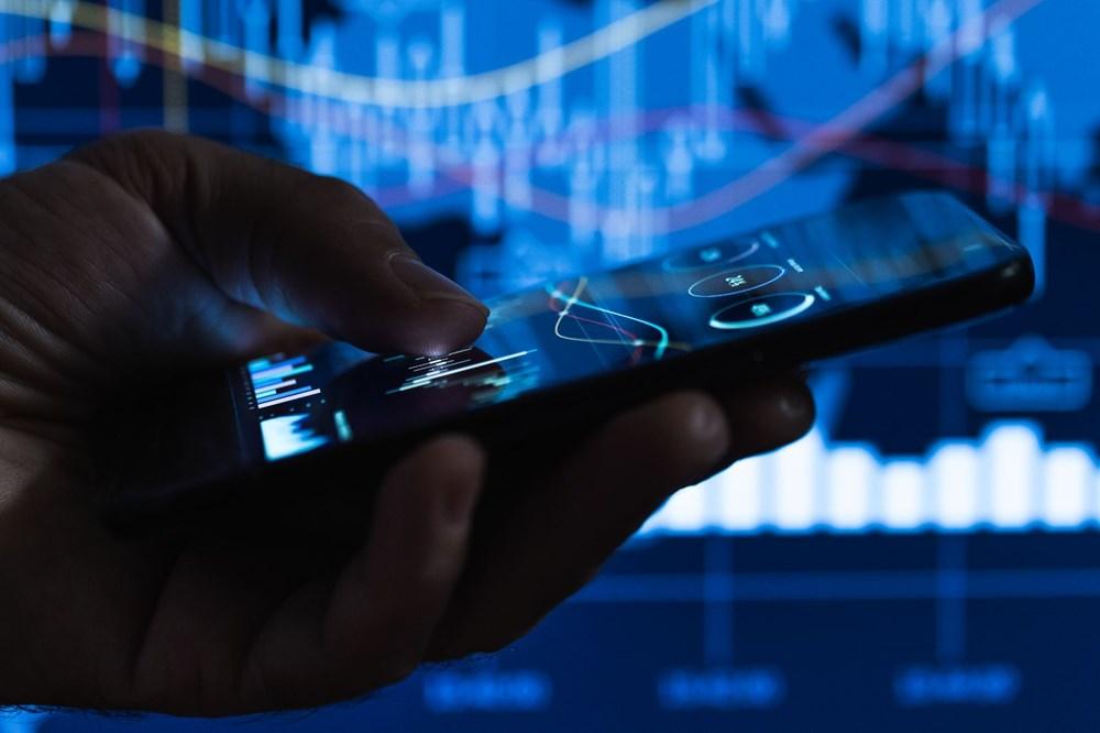 Kripto para düzenlemesinde detaylar: Vergi ve sermaye şartı geliyor - 11