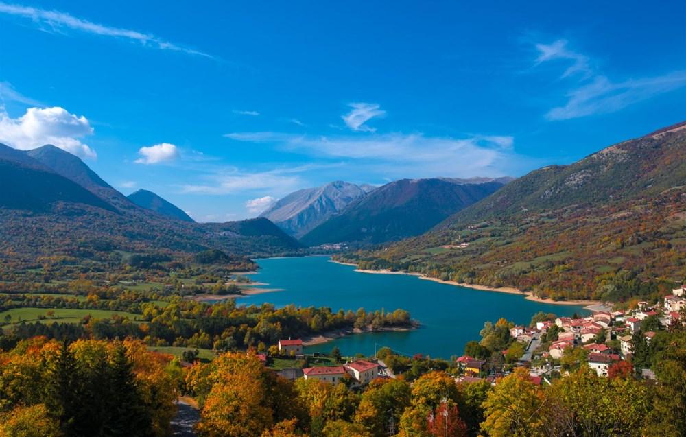 İtalya'da turizm için yeni kampanya: Konaklama bedava - 4