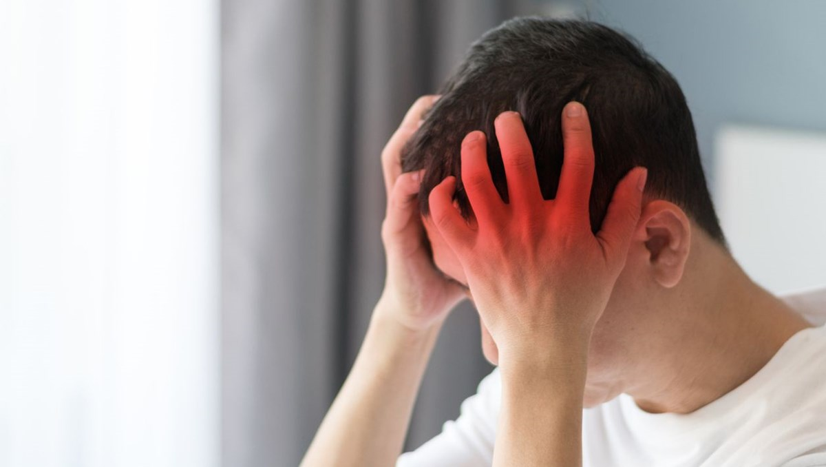 Research: Eating salmon and mackerel is good for migraine