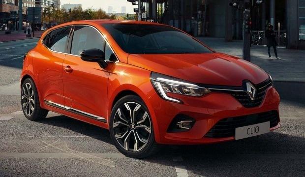 <p>Yeni ClioJoy 1.0 SCe 72 bg</p> <p>Haziranfiyatı 129.523 TL</p>