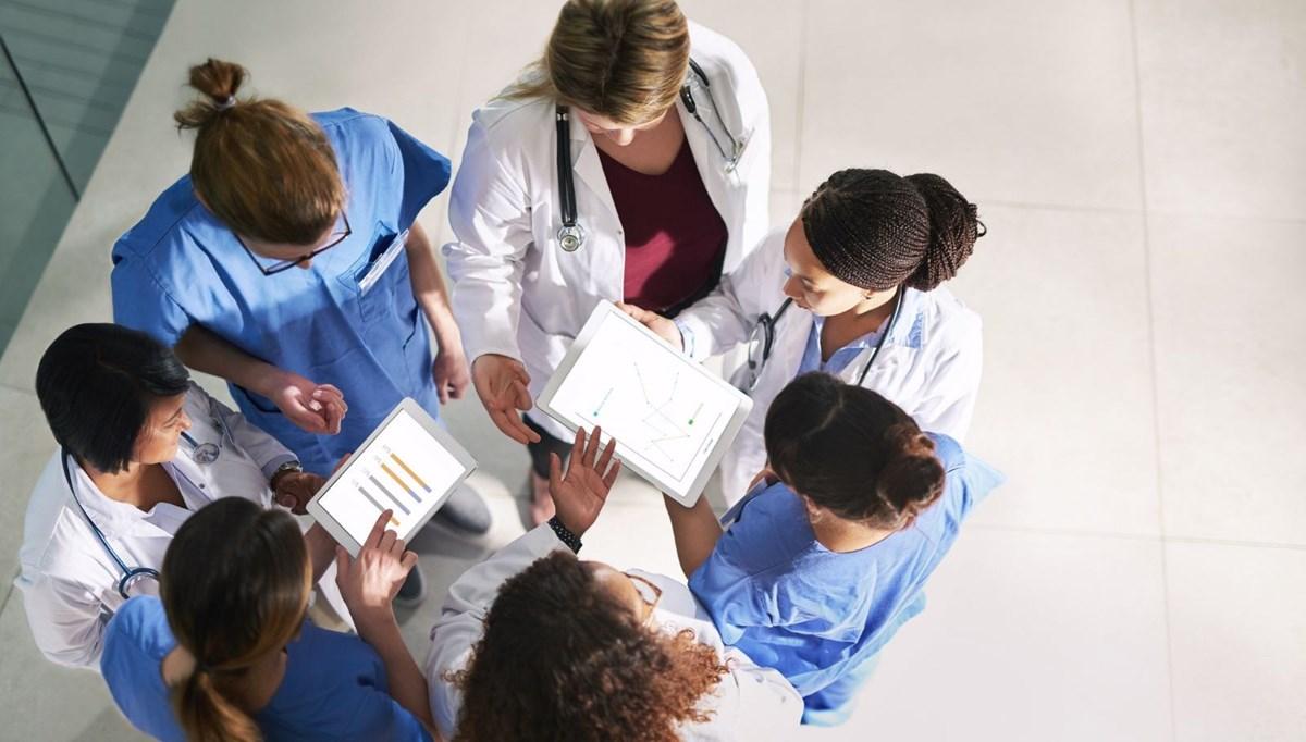 Sabancı Topluluğu, sağlık çalışanlarının ailelerine destek verecek
