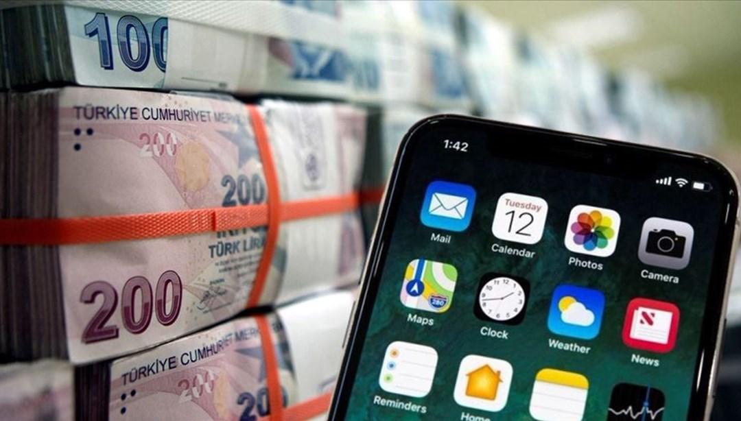 Apple Türkiye'den bir zam kararı daha! iPhone servis ücretleri zamlandı