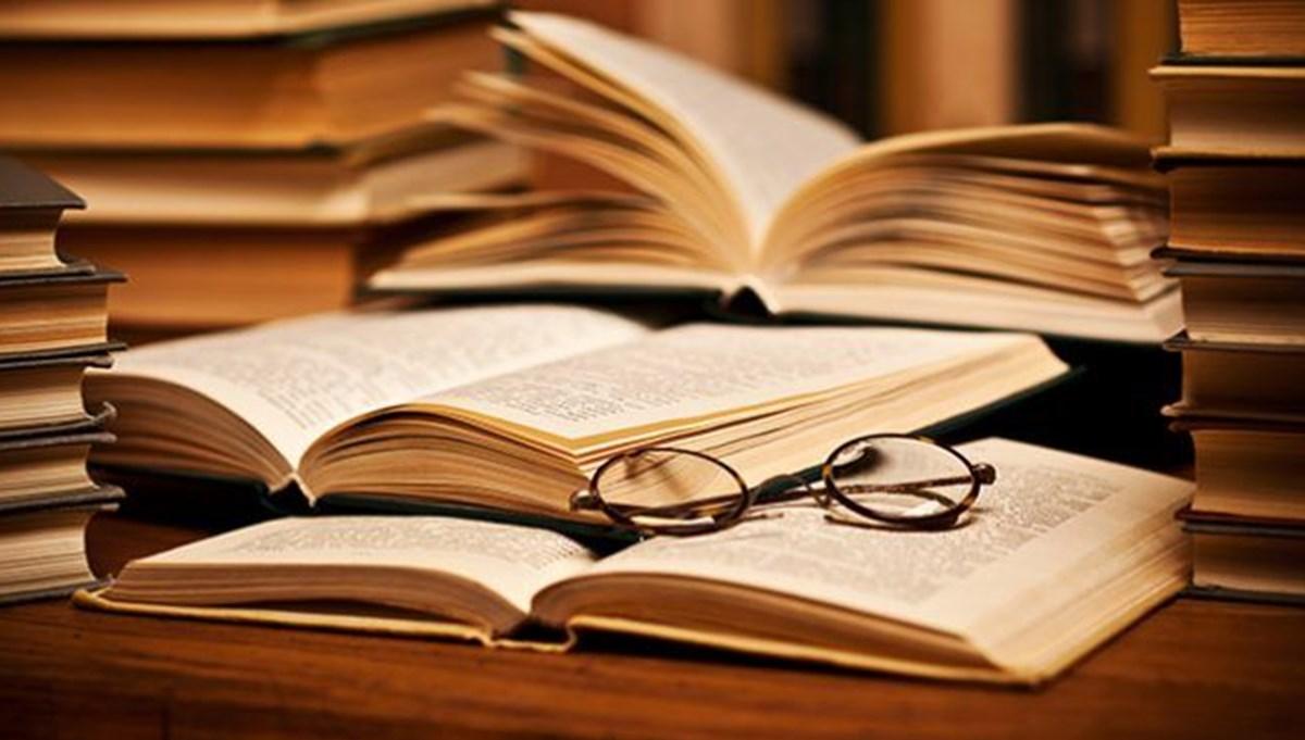 Osmanlı Sadrazamı ve Düşünür Said Halim Paşa kitabı okuyucuyla buluştu