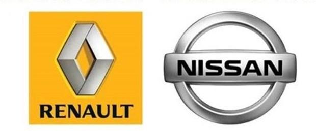 Fransız Renault Ile Japon Nissan Otomobil Firmaları Birleşiyor Ntv