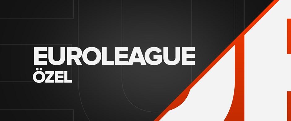 Euroleague Özel