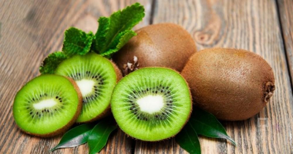 Bağışıklık sistemini güçlendiren besinler (50 sağlıklı besin) - 23
