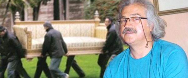 Konya Müze Müdürü Yusuf Benli görevden alındı (Hakkındaki iddialar neler?)