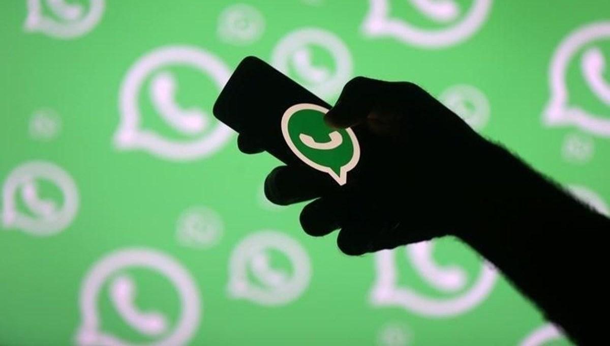 Telegram'dan yeni adım: Kullanıcılar WhatsApp sohbet geçmişlerini taşıyabilecek
