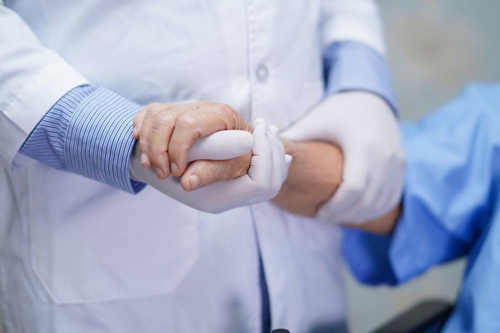 Yaygın alerjilere sahip olan kişiler için corona virüs aşıları risk oluşturuyor mu? Bilim insanları yanıtladı - 9
