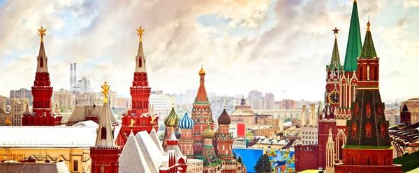 Dünya Kupası'na ev sahipliği yapan Rusya'da hayatta kalabilmek için 7 öneri