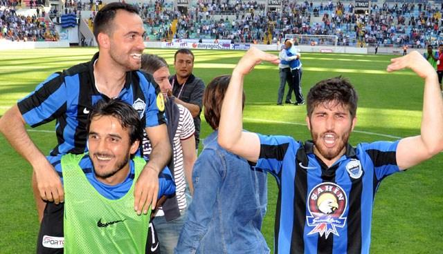 U00c7 Rizespor Ve K Erciyesspor S U00fcper Lig U2019de NTV