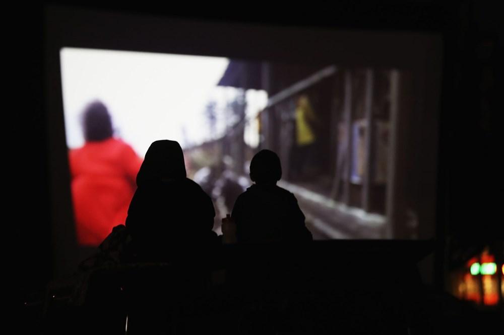 2021'de sinema endüstrisini bekleyen muhtemel senaryolar - 2
