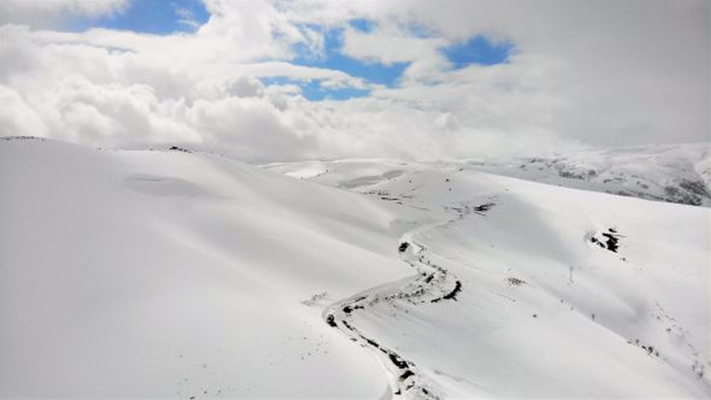 Two seasons together in Muş - 11