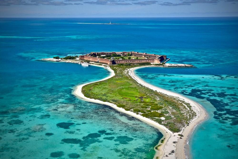 Özel adalar sıfır daireden daha ucuza satılıyor - 7