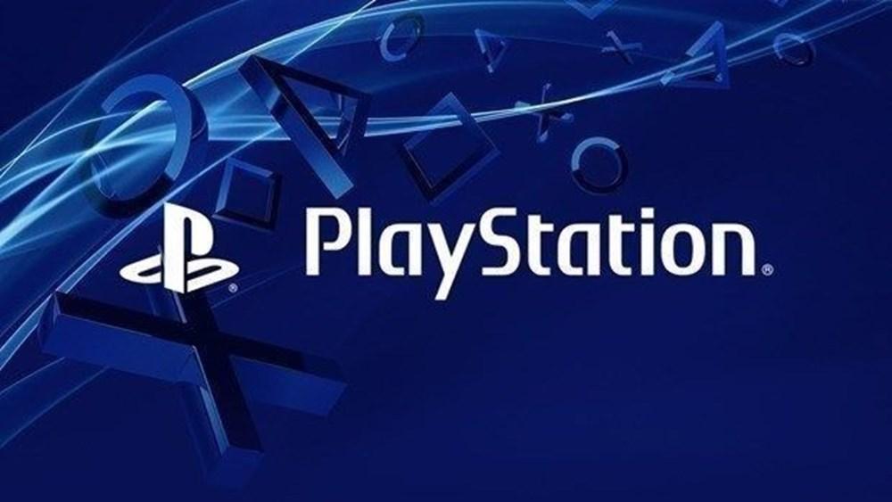 Sony PlayStation 5'in lansman tarihini açıkladı - 5