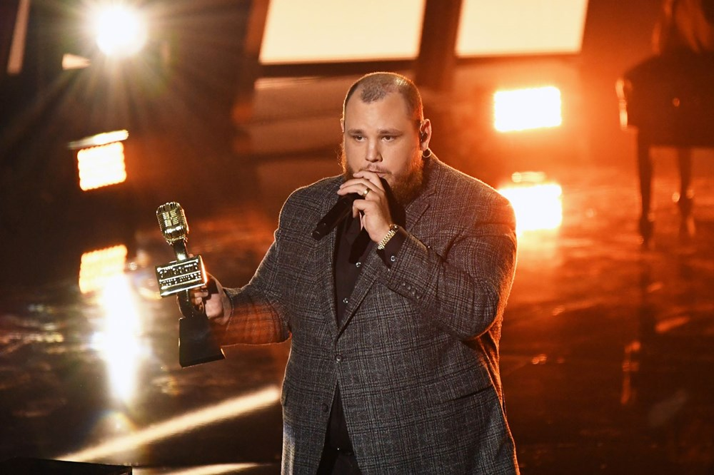 2020 Billboard Müzik Ödülleri sahiplerini buldu - 7
