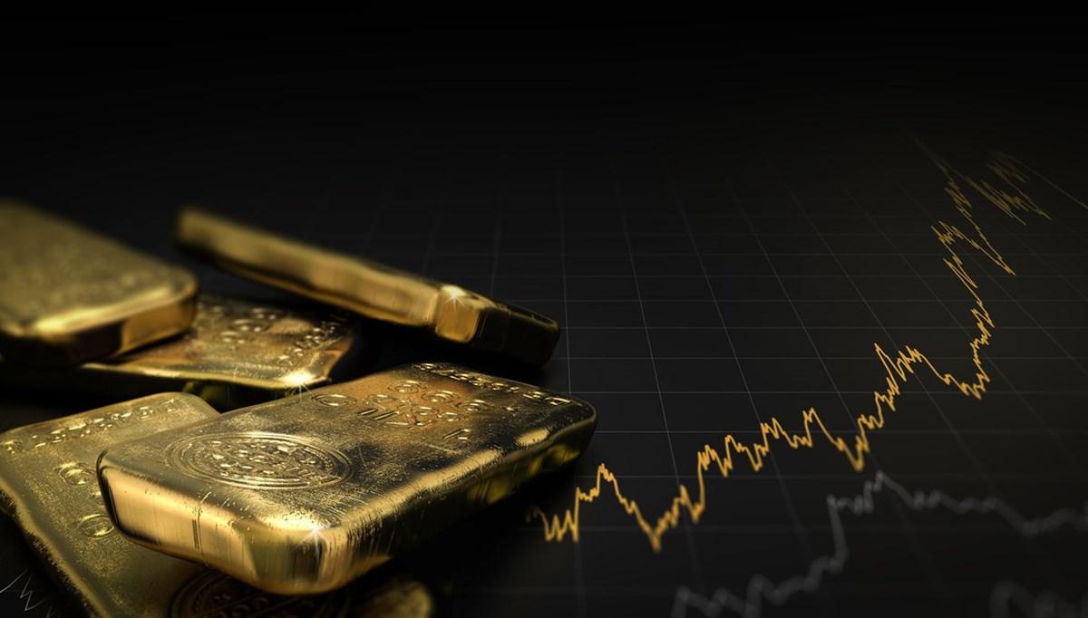 Çeyrek altın kaç TL? 7 Ocak 2021 güncel çeyrek altın kuru fiyatları