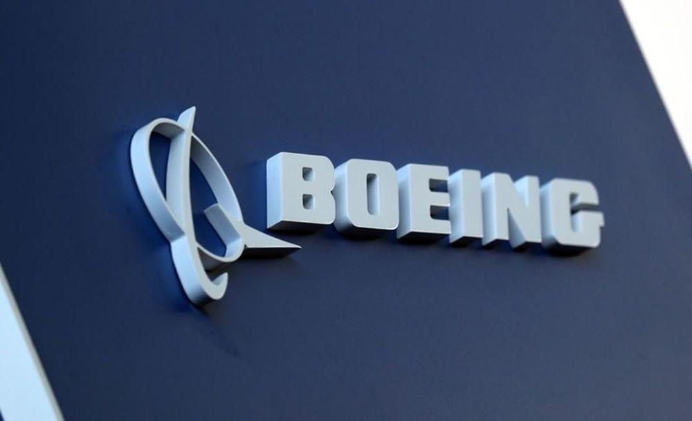 Boeing 737 MAX bir kez daha uçuşlara başladı - 12