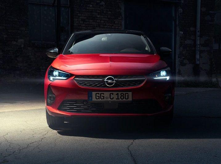 <p>Yeni Corsa 1.2 Benzinli MT-5 75 HP</p> <p>Haziranayı kampanyalı Fiyatı135.800 TL</p>