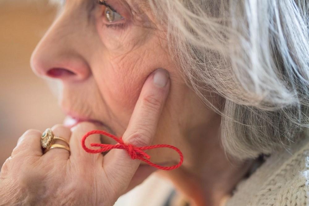 2 milyon kişi incelendi: Gürültü Alzheimer ve bunamayı artırıyor - 3