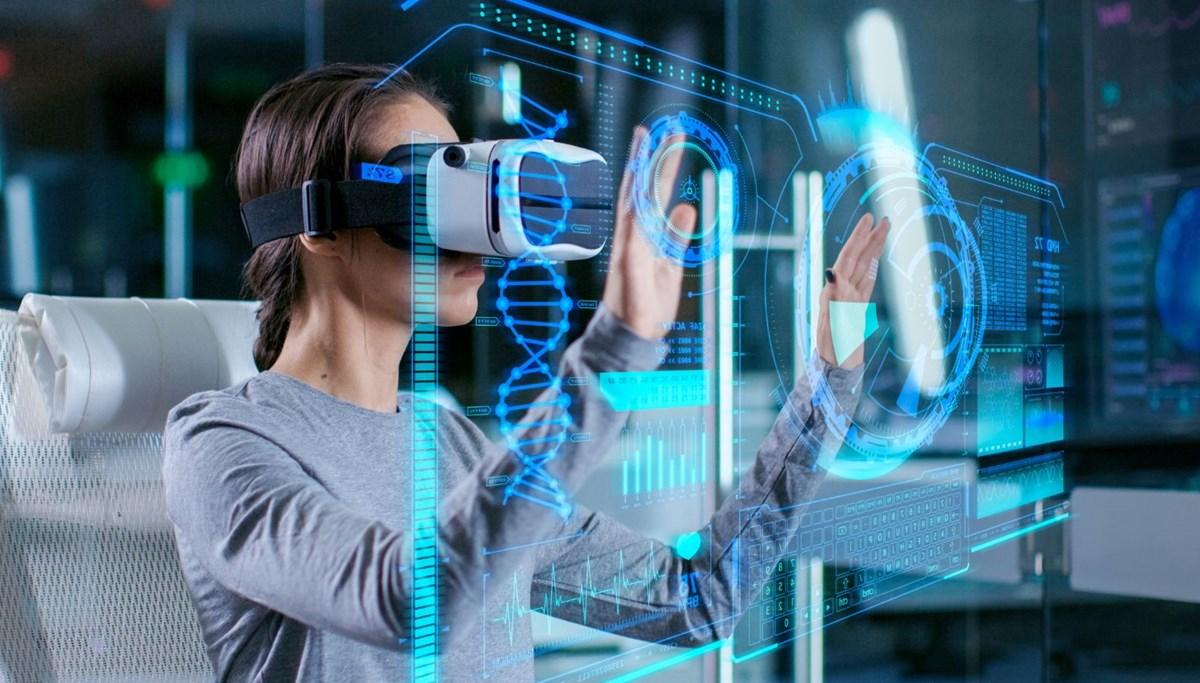 AB yapay zekayı sınırlandırmaya hazırlanıyor: Kitle gözetim ve sosyal derecelendirme