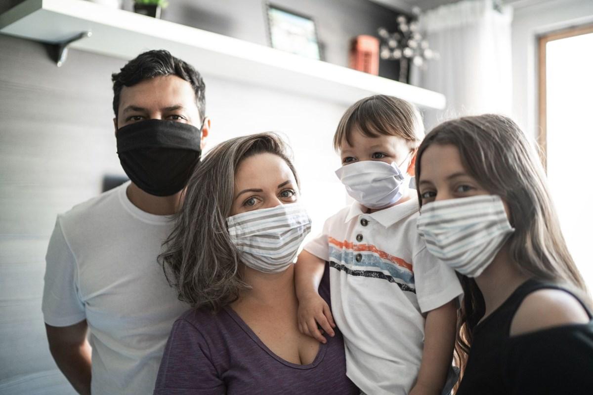 DSÖ'den aşı yaptırdıktan sonra da