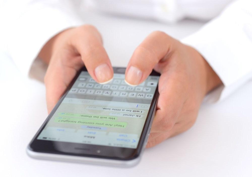 WhatsApp'a yeni özellik: Milyonlarca kullanıcı bekliyordu - 10