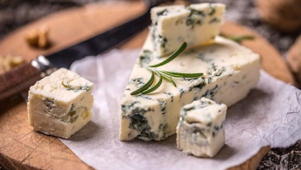 Küflenmiş peynir yenir mi? (Çarşı Pazar Ekonomi)