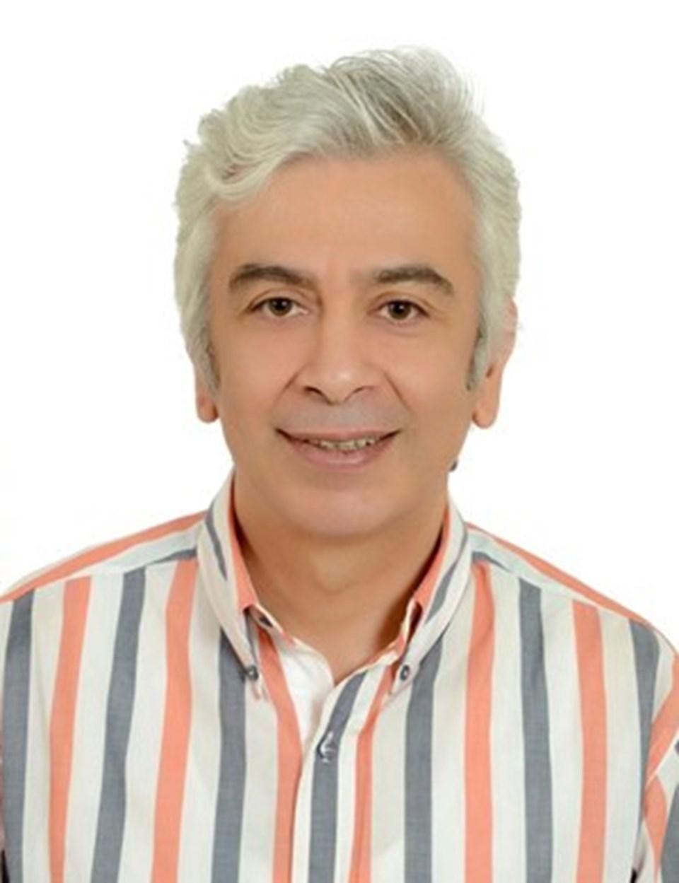Uzm. Dr. Atilla Bektaş
