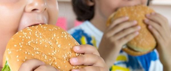 Sağlık Bakanı Demircan: Türkiye'de obezite oranı 9,9'a yükseldi