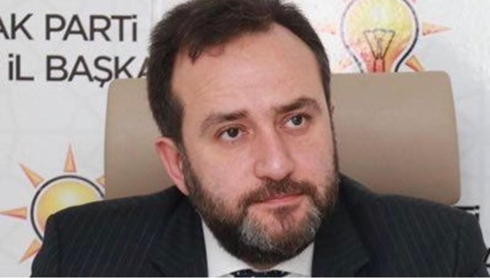 AK Parti Milletvekili Tolga Ağar'dan Peker'in suçlamalarına yalanlama | NTV
