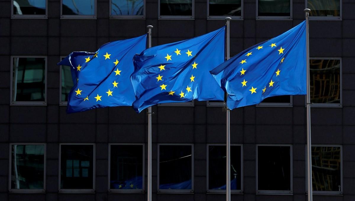 1,8 trilyon eurolukAB bütçesi ve kurtarma programına veto