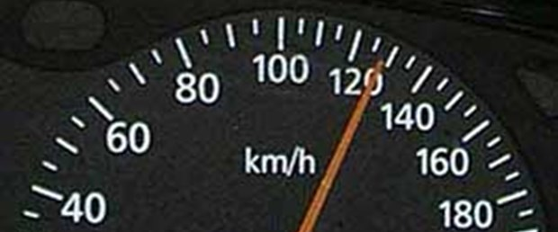 hız limiti ile ilgili görsel sonucu
